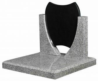 monument-cineraire-st30