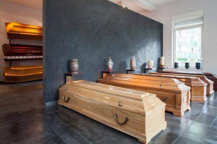 exposition-cercueils