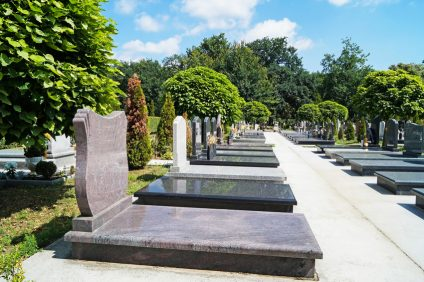 Acheter un monument dans la Sarthe
