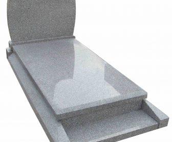 monument-funeraire-texa