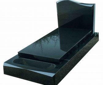 monument-funeraire-stm13
